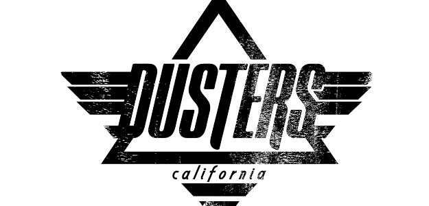 Dusters Cruiserboard